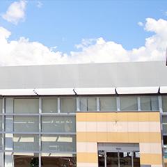 長野コンタクトセンター