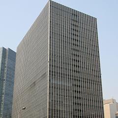 大阪コンタクトセンター・支社