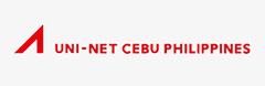 ユニネットセブフィリピン